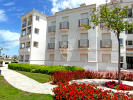 2 bedroom Apartment for sale in Sucina, Murcia