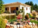 Villa in Ontinyent, Valencia...
