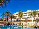 2 bedroom Apartment in Javea, Alicante, Valencia