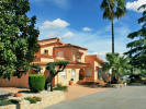 Ontinyent Villa for sale