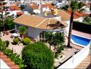 2 bedroom Villa for sale in Los Alcázares, Murcia