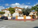 3 bedroom Villa for sale in Sucina, Murcia, Spain