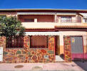 Town House for sale in Murcia, Los Alcázares