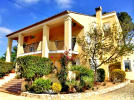 6 bedroom Villa for sale in Ontinyent, Valencia...