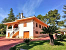 Detached Villa for sale in Ontinyent, Valencia...