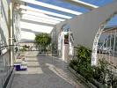 2 bedroom Bungalow for sale in Los Alcázares, Murcia