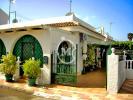 Bungalow for sale in Los Alcázares, Murcia