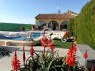 3 bedroom Villa in San Javier, Murcia