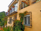 5 bedroom Villa in Javea, Alicante, Valencia