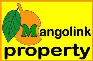 MangoLink Property, Murciabranch details