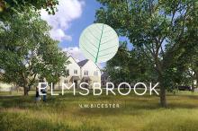 FABRICA, Elmsbrook