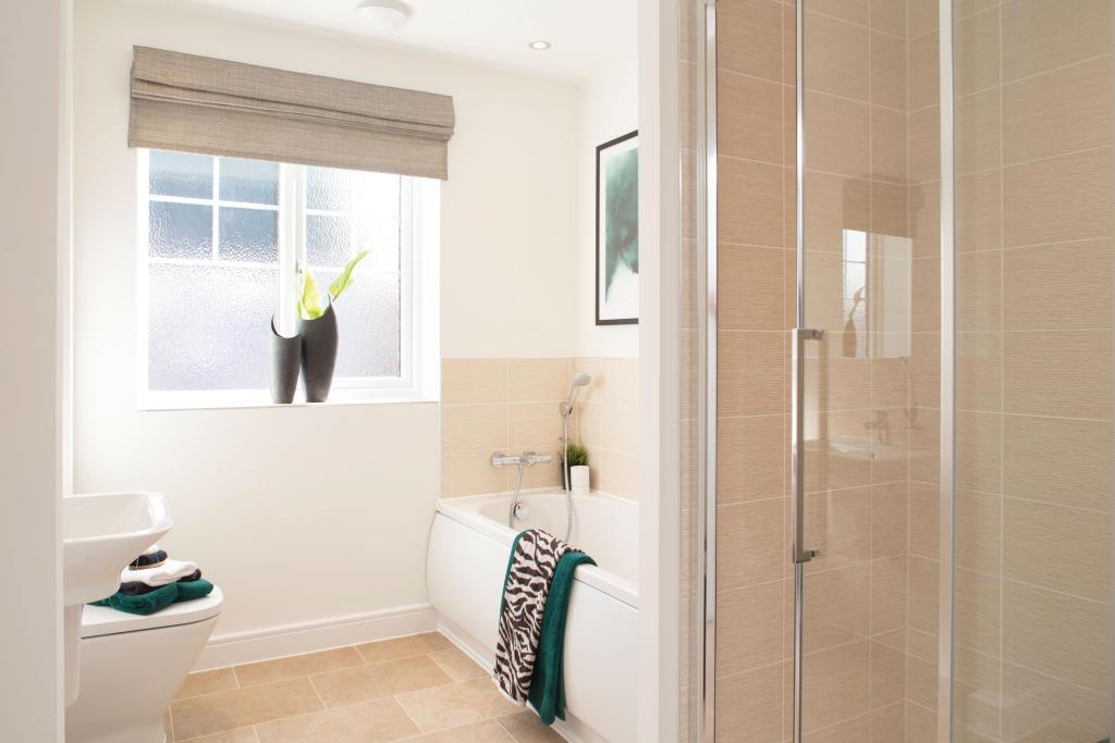 Bolberry_Bathroom_1