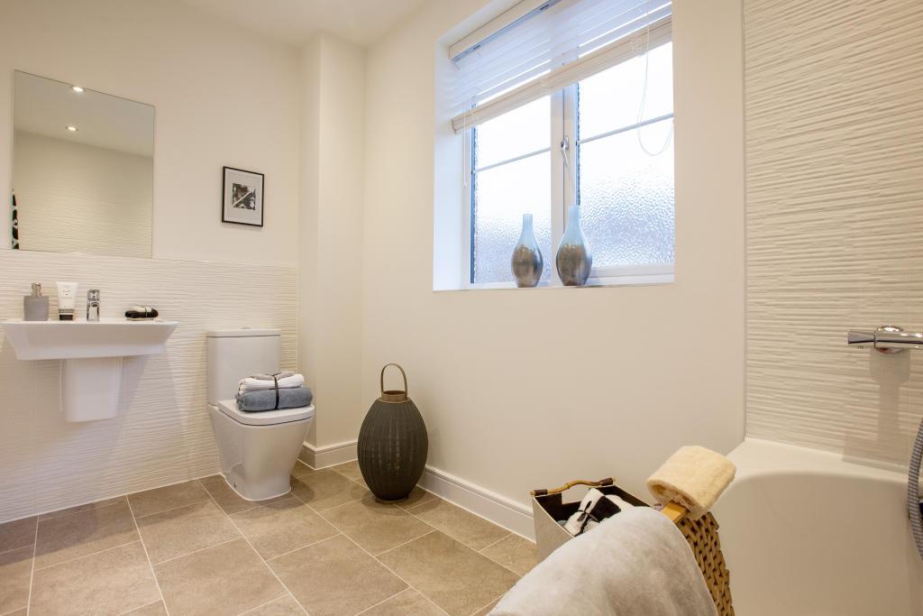Carnarvon_Bathroom