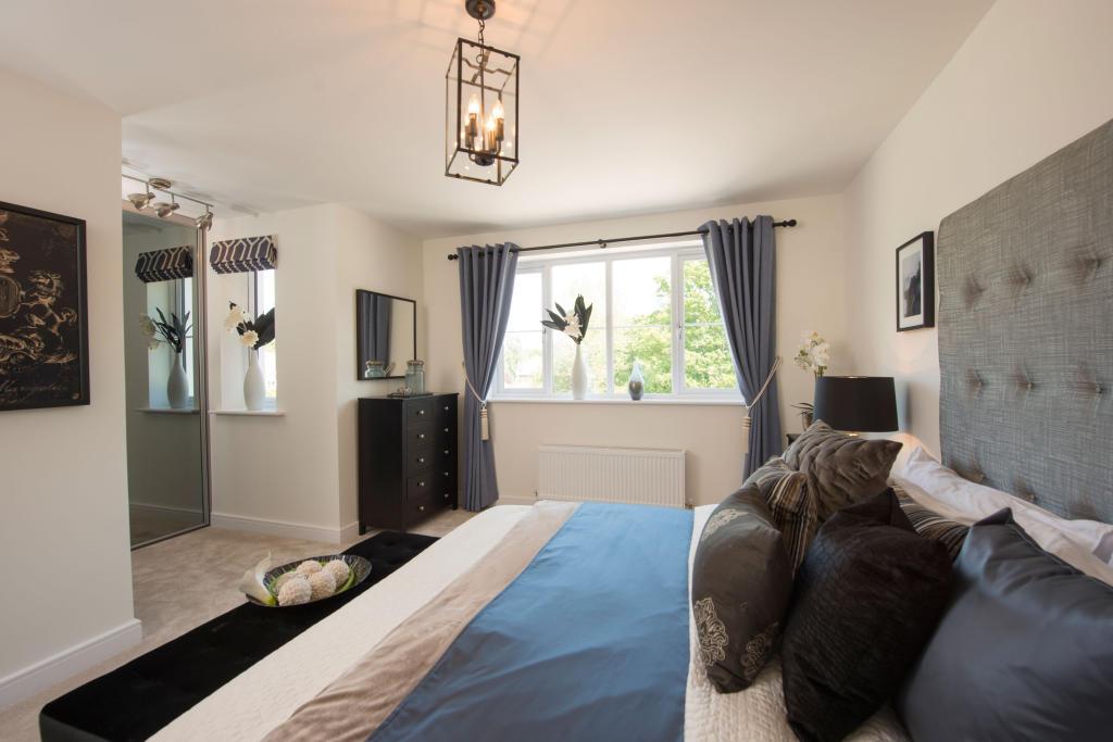 Bewick_bedroom_3