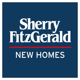 Sherry FitzGerald, New Homesbranch details