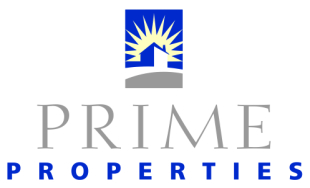 Prime Properties Portugal, Algarvebranch details