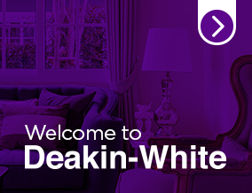 Get brand editions for Deakin-White, Dunstable