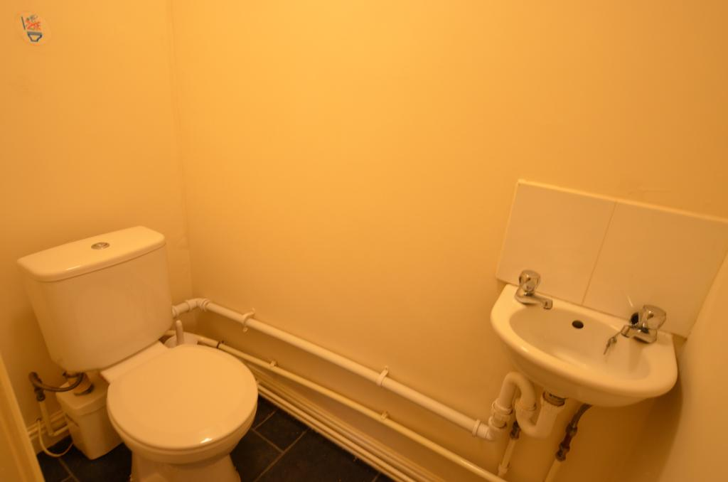 Private WC
