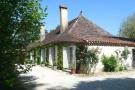 4 bedroom Character Property in Les Lèches, Dordogne...