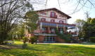 Character Property for sale in Basque Country...