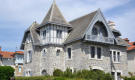 Manor House for sale in Aquitaine...