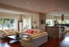 Villa for sale in Aquitaine...