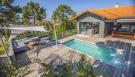 5 bed Villa for sale in Biarritz...