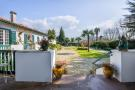Town House for sale in St-Jean-de-Luz...