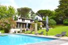 5 bed property for sale in St-Jean-de-Luz...