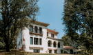Villa for sale in Ciboure...