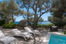 6 bed home in Ramatuelle, Var...