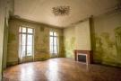6 bedroom Apartment in Bordeaux, Gironde...