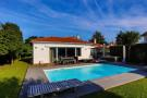 property in Anglet...