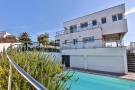 Anglet house for sale