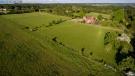 6.5 acres