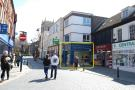 property for sale in 22 Queens Square (FH), High Wycombe HP11 2DF