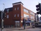 property for sale in 40-41 Oxford Street, High Wycombe HP11 2DJ