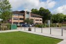 property to rent in Buckingham Court, Kingsmead Business Park, London Road, High Wycombe HP11 1JU