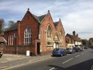 property for sale in The Chapel House, High Street, West Wycombe, High Wycombe HP14 3AG