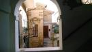 2 bedroom Character Property for sale in Abruzzo, Pescara...