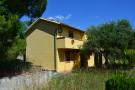 Alanno Country House for sale