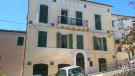 Character Property for sale in Penne, Pescara, Abruzzo