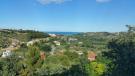 Apartment in Abruzzo, Pescara...
