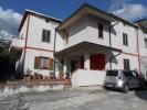 Detached house for sale in Abruzzo, Chieti...
