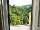 Town House for sale in Bisenti, Teramo, Abruzzo