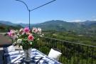 2 bed Apartment for sale in Bomba, Chieti, Abruzzo