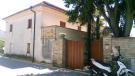Detached house for sale in Torrevecchia Teatina...
