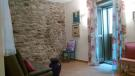 Character Property for sale in Nocciano, Pescara...