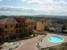 Mosciano Sant`Angelo new Apartment for sale