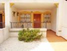 2 bedroom Bungalow for sale in Valencia, Alicante...